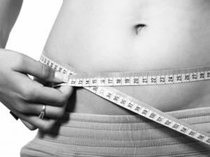 täglicher Kalorienbedarf