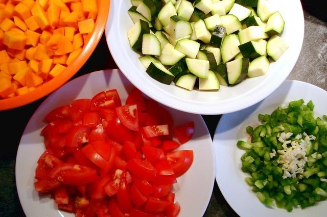Ernährungslügen gesund und schnell abnehmen