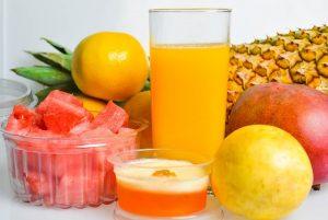 Christian Rach gesunde Ernährung