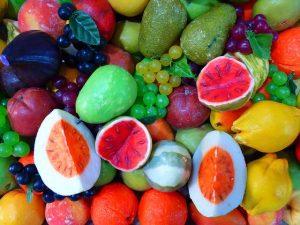vegane Ernährung ist ungesund