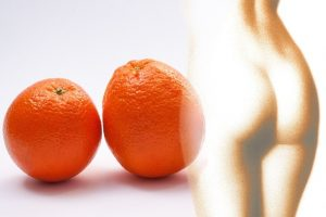 richtige Ernährung Blasenentzündungen