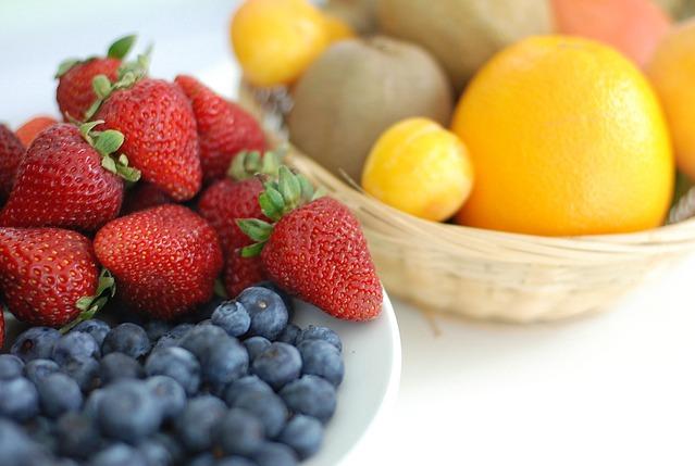 Was ist gesunde Ernährung und wie geht das?