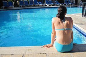 Mit 10 Regeln zur Bikini-Figur