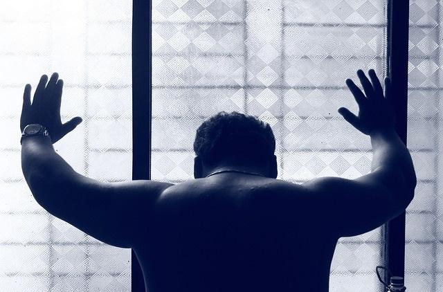 Ein Trick zur Muskelkrampf-Profilaxe