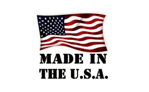 Freihandelsabkommen Fluch oder Segen
