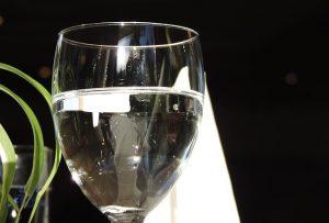 Was soll man trinken, was ist gesund?