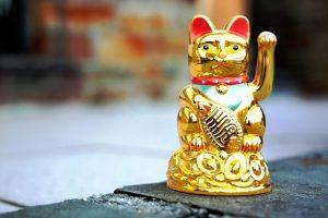 Glutamat und das China-Restaurant-Syndrom