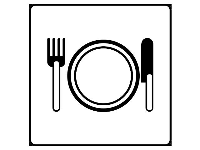 Kochbuch oder Internet
