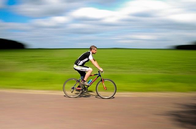 Ausdauersport gesundheitliche Effekte