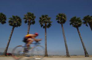 Trainingsplan Radfahren