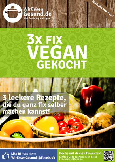 3 mal fix vegan gekocht (PDF)