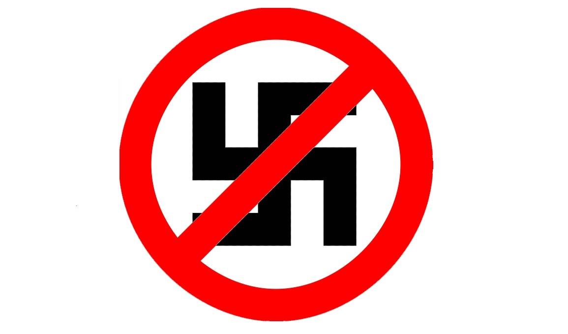 Warum sind Nazis keine veganen Bio-Hipster?