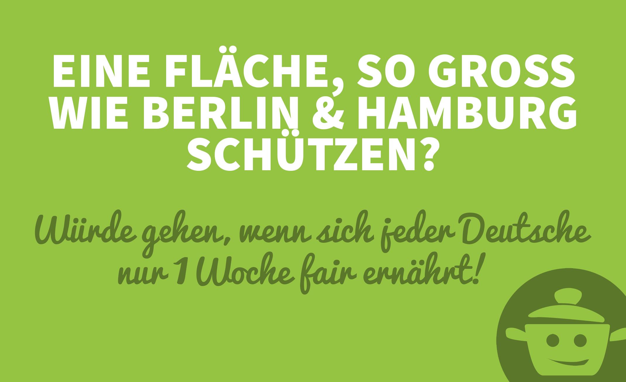 flaeche_schuetzen