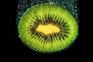 Fizzy Fruits selber machen