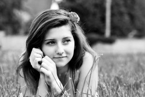 Trotz Normalgewicht bei Teenagern Magersucht entdeckt