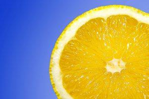 Vitaminmangel vorbeugen