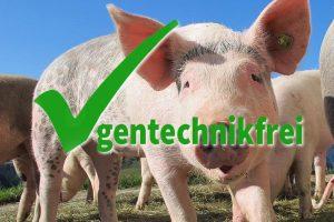 (Noch ein) Siegel für gentechnikfreie Produkte angekündigt