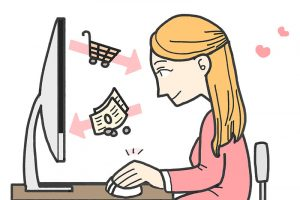 Blogger beeinflussen Kaufentscheidung bei Lebensmitteln