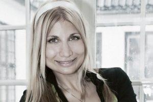 Selina Juul Lebensmittelverschwendung Dänemark