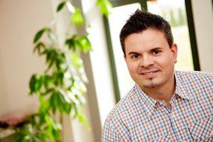 Torsten Latussek Interview