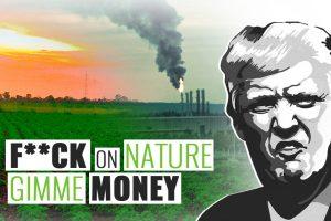 trump_klimaabkommen