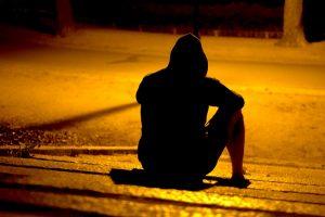 Zucker verursacht Depressionen bei Männern