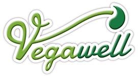 Logo Vegawell
