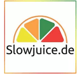 Slowjuice.de