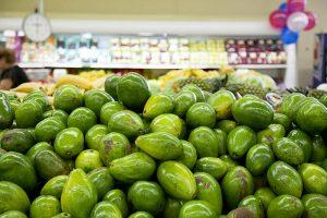 Avocados kaufen lagern