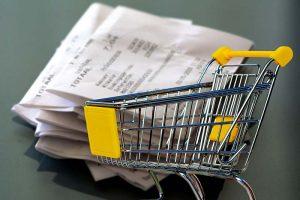 Die größten Psycho-Tricks der Supermärkte