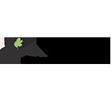 Hersteller - Back to Nature – Glamping im WiesenBett