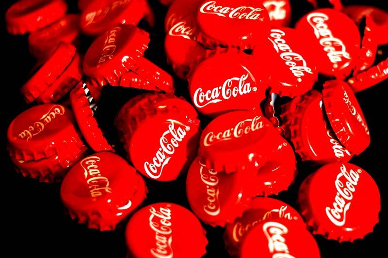 Zuckerhaltige Getränke Übergewicht