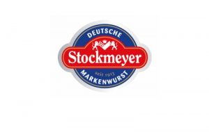 Salmonellen in Stockmeyers Teewurst