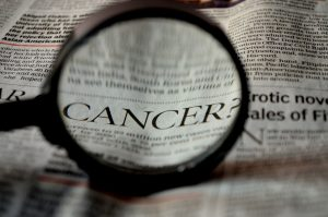 Fertiggerichte erhöhen Krebsrisko