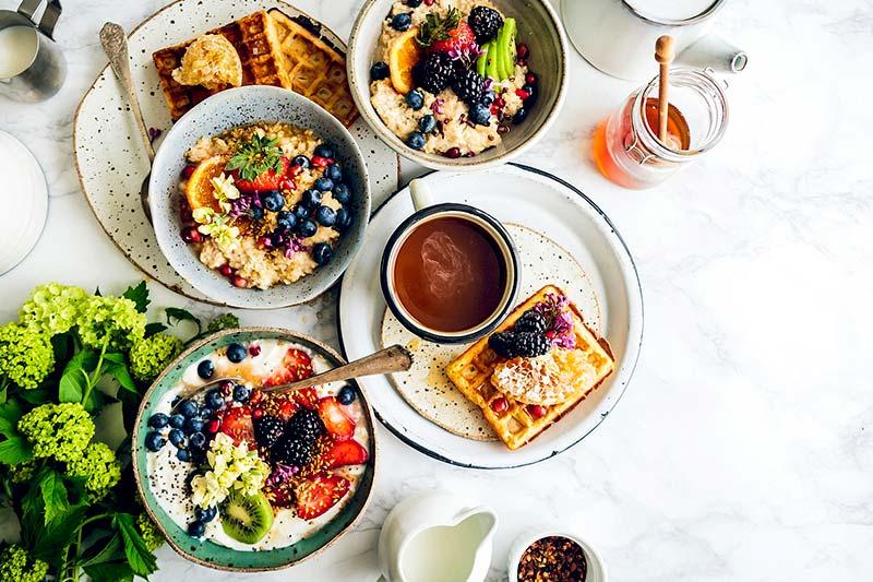 recipe: glutenfreie rezepte frühstück [30]