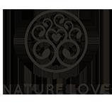 Hersteller - Vitamin B12 in bester Bioverfügbarkeit – Nature Love