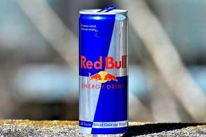 Energydrinks Verkauf Kinder verbieten