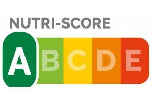 Nurtri Score