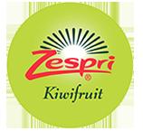 Hersteller - Zespri Kiwi-Frucht: Wahres Powerfood!