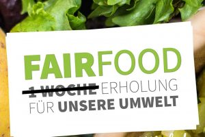 Fair Food Schweiz