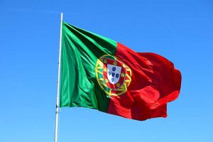 Urlaub Portugal vegan