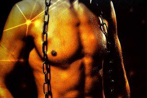 Die größten Fehler bei Muskelkater vermeiden