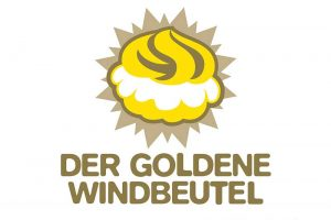 goldener Windbeutel 2018