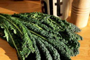 Grünkohl würzen – Viele leckere Alternativen