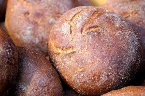 Brotgewürz selber machen – verschiedene Rezepte