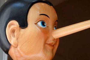 Abnehmen – Auf diese Lügen fallen immer noch alle rein