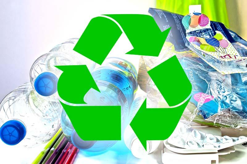 Deutschland Recyclingquote