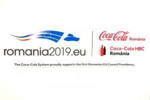 Coca-Cola Zuckersteuer EU-Präsidentschaft