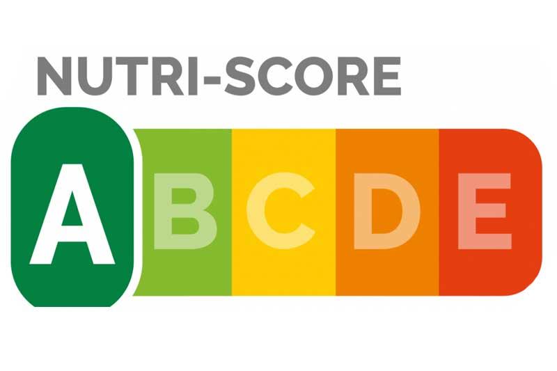 Foodwatch fordert Nutri-Score