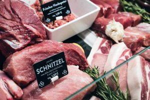 Klöckner will Risiko-Lebensmittelbetriebe seltener kontrollieren lassen